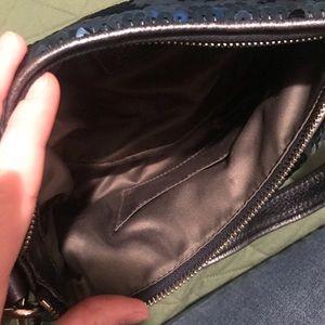 Coach Bags - ✨Coach sequin purse